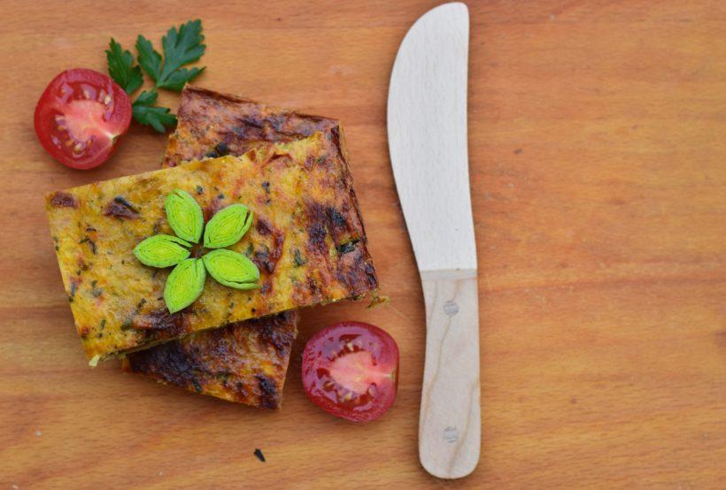 gluten free vege vegan dieta protein high diet dietetyczny pasztet bezmięsy meatless lentil soczewica